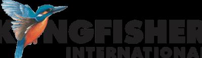 KingFisher International